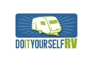 Inspiration & Advice on RV DYI Travel Photography